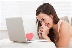 आॅनलाइन पार्टनर ढूंढते समय न करें ये गलतियां, हाे सकते हैं गंभीर परिणाम