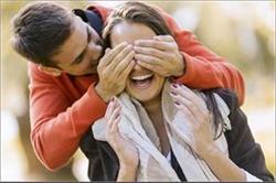 पति-पत्नी कभी न कभी जरूर करते हैं ऐसी हरकतें