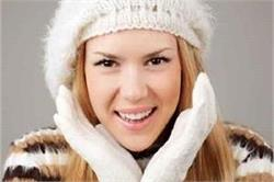 सर्दियों में भी त्वचा रहेगी खिली-खिली, अपनाएं ये असरदार नुस्खे!