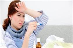 वायरल बुखार से बचना है तो अपनाएं ये घरेलू उपचार