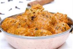 डिनर में ट्राई करें टेस्टी एंड स्पाइसी Rajasthani Govind Gatta Curry