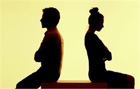 संबंधों में रूकावट बन सकती हैं खाने की ये चीजें