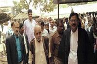 35 वर्ष पुराने मामले में BHU के पूर्व छात्रसंघ अध्यक्ष चंचल सिंह भेजे गए जेल
