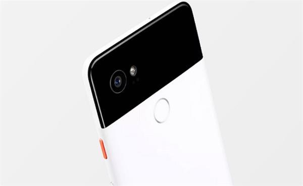गूगल के Pixel 2 स्मार्टफोन में सामने अाई यह नई समस्या