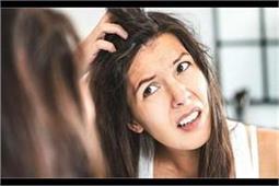 Dandrfuff और Hairfall रोकेगा मेथी दाना, आप भी करें इस्तेमाल