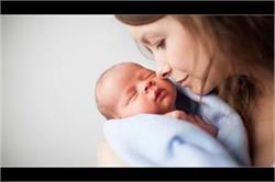 प्रीमैच्योर शिशु में भी हो सकती है बीमारियां, रखें खास ख्याल