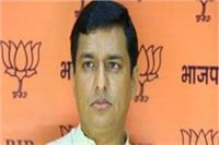 भाजपा के राष्ट्रीय प्रवक्ता और न्यूका चैनल के डायरेक्टर के खिलाफ मेरठ आदालत में शिकायत दायर