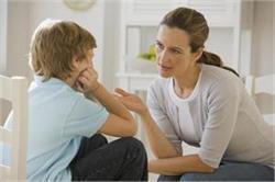 अाखिर किन वजहाें से झूठ बाेलने काे मजबूर हाे जाते हैं बच्चे