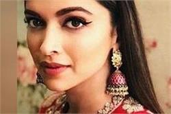 Bigg Boss 11 के सीजन में दीपिका पादुकोण दिखीं Rajput Princess