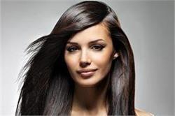 Shiny Hair के लिए अपनाएं ये घरेलू नुस्खे!