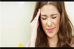 इस तरह करेंगे काली मिर्च का इस्तेमाल तो चुटकियों में दूर होगा सिरदर्द