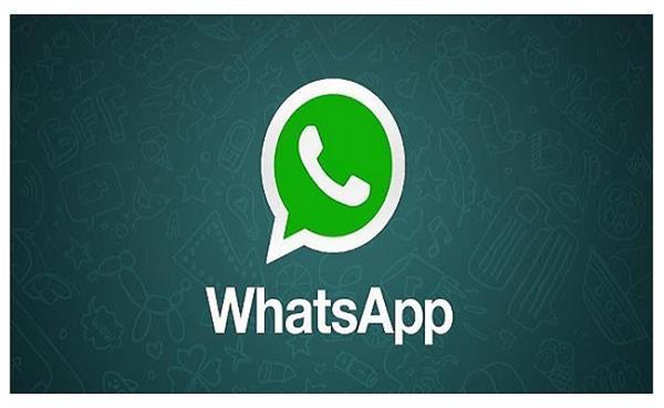 Whatsapp जल्द अपने यूजर्स के लिए जारी करेगा ये दो खास फीचर