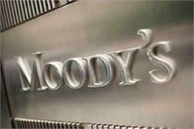 बैंकर्स: मूडीज रेटिंग बढऩे से वित्तीय क्षेत्र को सबसे ज्यादा फायदा