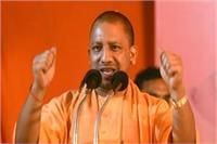 निकाय चुनाव में बंपर जीत के बाद और मजबूत हुए CM योगी