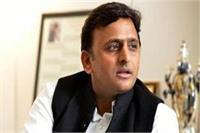 बिजली दरों में बढ़ौतरी कर BJP सरकार ने दिखाया अपना असली चेहरा: अखिलेश