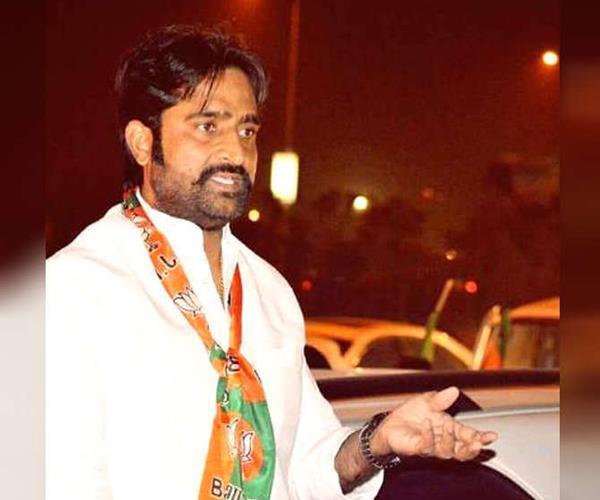 50 लाख की सुपारी देकर कराई गई थी BJP नेता की हत्या, शूटर समेत 3 गिरफ्तार