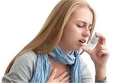 अस्थमा को जड़ से खत्म करते है ये 8 घरेलू आयुर्वेदिक नुस्खे