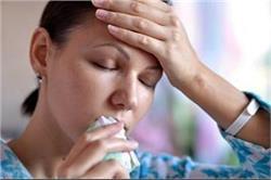 सर्दी-खांसी को दूर करने के लिए करें इन 5 चीजों का सेवन