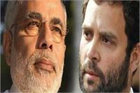 लोकसभा चुनाव 2019: विकास पर भारी 'राम'!
