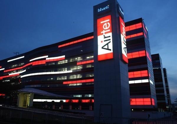 Airtel लाया नया प्लान, रोज मिलेगा अनलिमिटेड कॉलिंग व डाटा