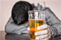 दोस्त के बहन से थे अवैध संबंध, भाई को पता चला तो पहले पिलाई शराब फिर...