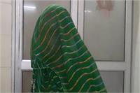 दरिंदगी: शौच के लिए निकली विवाहिता को पड़ोसी युवकों ने बनाया हवस का शिकार