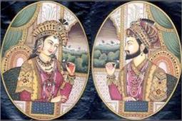 भारत के इतिहास में आज भी अमर है ये 8 ऐतिहासिक प्रेम कहानियां