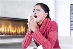सर्दी में इंफैक्शन से बचने के लिए करें ये काम