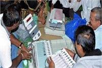 UP सिकंदरा सीट उपचुनावः BJP प्रत्याशी अजीत पाल ने लहराया जीत का परंचम