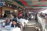 आगरा के एत्मादपुर में 6 वार्डों के परिणाम, निर्दलीय उम्मीदवारों ने लहराया परचंम