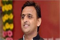 मंत्रियों के गढ़ में हार गई BJP, सपा ने लहराया परचम