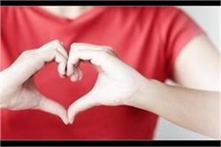 सर्दियों में दिल को स्वस्थ रखने के लिए इन बातों का रखें ध्यान
