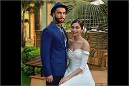 रणवीर सिंह ने बताई अपनी शादी की प्लानिंग, करना चाहते हैं Dreamy wedding