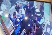 कानपुर: सपा MLA के भाईयों ने जिम में जमकर की मारपीट, FIR दर्ज