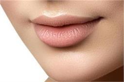 होममेड Lip Balm से सर्दियों में भी मुलायम बने रहेंगे आपके होंठ
