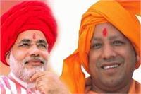 निकाय चुनाव में BJP की जीत पर कांग्रेस के इस नेता ने ट्वीट के जरिए दिया जवाब