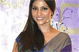 B'day Special: 38 की हुईं कोंकणा सेन शर्मा, शादी से पहले हो गईं थी प्रैग्नेंट