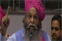 करणी सेना ने किया फिल्म पद्मावती का विरोध, महासचिव ने आज़म को बताया 'कुत्ता'
