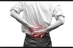शरीर के इन दो हिस्सों को दबाने से हर तरह के दर्द से मिलेगी राहत