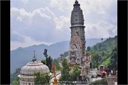 ये है भारत का सबसे ऊंचा मंदिर, 39 साल में बनकर हुआ था तैयार