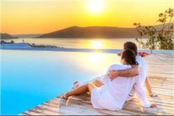 Romantic Vacation का है प्लान, तो कम बजट में भी करें इन जगहों की सैर