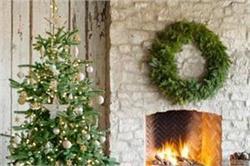 फेंगशुई के अनुसार रखें क्रिसमस ट्री, घर में बनी रहेगी सुख-समृद्धि!