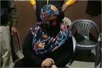 नहीं थम रहा बदमाशों का कहर, शालीमार एक्सप्रेस में महिलाओं से हुई अश्लीलता