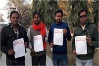 दक्षिणपंथी संगठन ने क्रिसमस न मनाने की दी थी धमकी, पुलिस ने की सख्त कार्रवाई