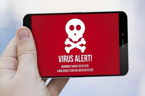 स्मार्टफोन को वायरस फ्री रखना है तो यूज करें ये एप्स