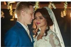 जानिए किस महीने में शादी करने वाले कपल्स रहते है बेहद खुश