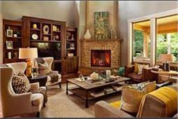 Winter Special: हीटर से नहीं, इन तरीकों से घर को रखें नैचुरली गर्म