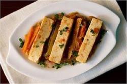 मजे से खाएं और खिलाएं टेस्टी-टेस्टी Paneer Jalfrezi