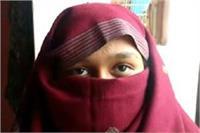 स्कार्पियो सवार युवकों ने 11वीं की छात्रा का अपहरण कर किया गैंगरेप, मामला दर्ज