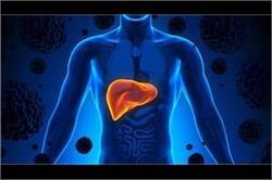 ये हैं Liver Disease के 6 संकेत, जिन्हें कभी न करें नजरअंदाज